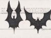 batman-original-production-art-11-batman-logo