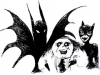 batman-returns-croquis-022