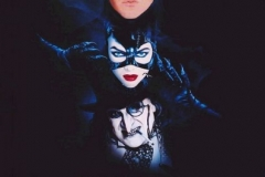 Batman Returns - Images promotionnelles