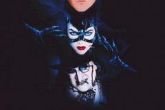 Batman Returns - Images promotionnelles