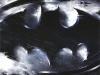 batman-returns-promo-001