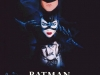batman-returns-promo-002