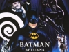 batman-returns-promo-003