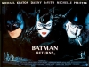 batman-returns-promo-004