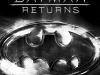 batman-returns-promo-007