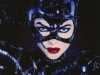 batman-returns-promo-009
