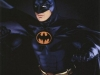 batman-returns-promo-010