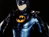 batman-returns-promo-011