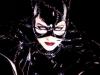 batman-returns-promo-013