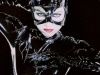 batman-returns-promo-014