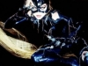 batman-returns-promo-017
