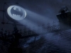 batman-returns-021
