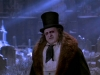 batman-returns-037