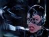 batman-returns-043