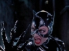 batman-returns-044