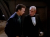 batman-returns-048