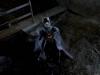 batman-returns-053