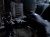 batman-returns-054