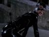 batman-returns-056