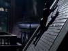 batman-returns-058