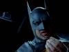 batman-returns-059