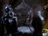 batman-returns-061
