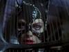 batman-returns-062