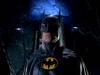 batman-returns-063