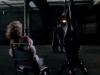 batman-returns-066