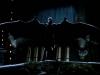 batman-returns-069