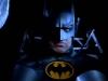 batman-returns-082