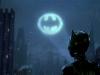 batman-returns-083
