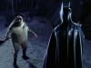 batman-returns-088