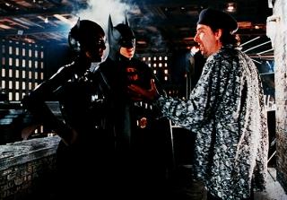 batman-returns-tournage-003