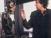 batman-returns-tournage-012