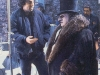 batman-returns-tournage-013