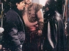 batman-returns-tournage-015