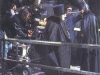 batman-returns-tournage-026