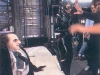 batman-returns-tournage-031