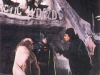 batman-returns-tournage-034
