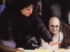 batman-returns-tournage-041