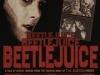 beetlejuice-promo-009