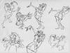 beetlejuice-la-serie-animee-007