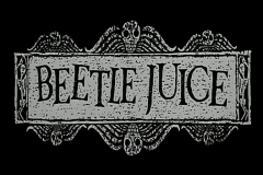 Beetlejuice - Le film