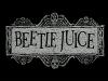 beetlejuice-001