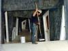 Photo-24-10-2009-12-09-22