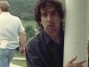 beetlejuice-tournage-001