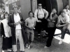 beetlejuice-tournage-010