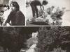 beetlejuice-tournage-022