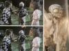 beetlejuice-tournage-027